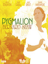 Pygmalion (MP3)